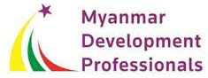Myanmar-Development-Professionals