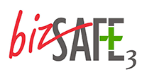 bizSAFE-Enterprise-Level