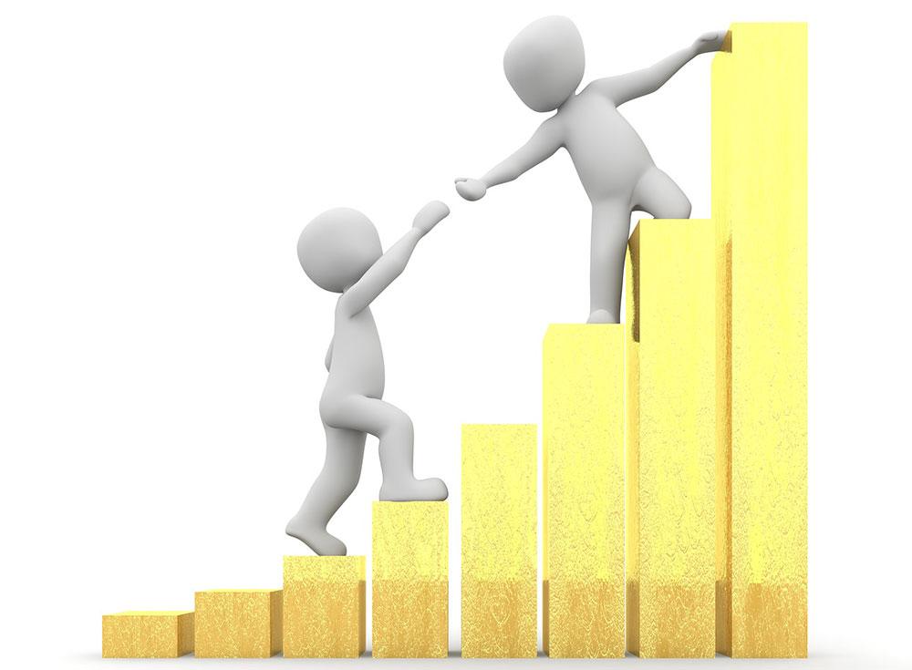 Facilitating Stakeholder Engagement
