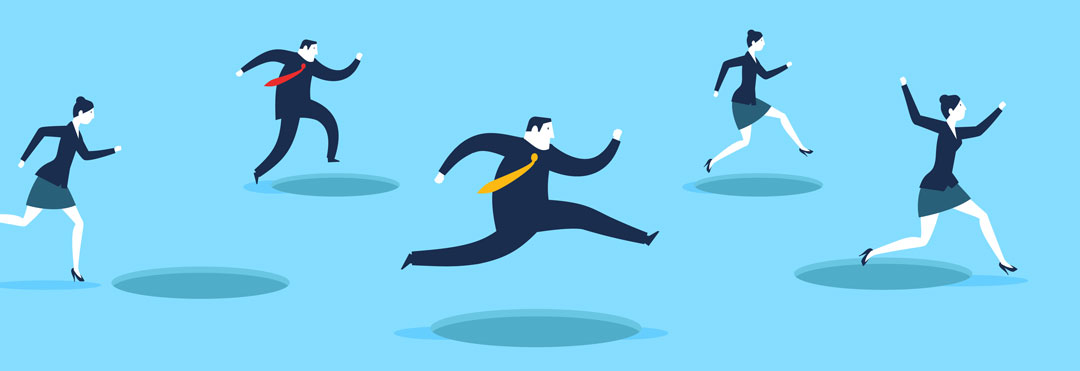 Pitfalls to Avoid in Facilitating a Stakeholder Engagement