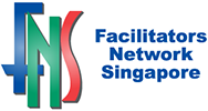 Facilitators Network Singapore