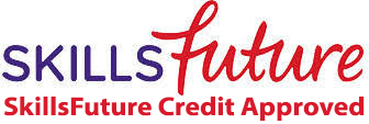 SkillsFuture Credit Approved